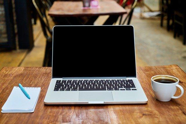 【大学生必見!】評価を得られるレポートの書き方3つの方法