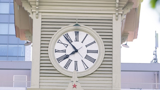 【時間ない人必見】時間を得る方法3つ