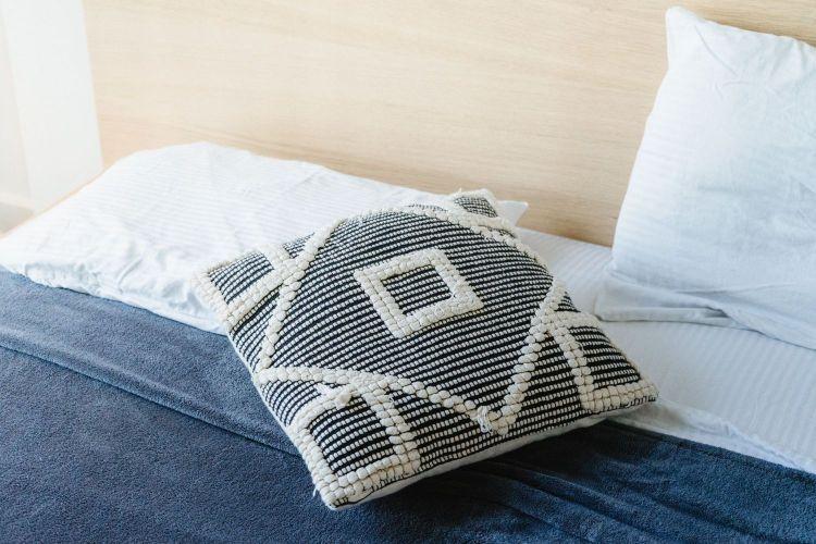 枕のイメージ画像